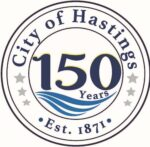 Hastings_Logo's_Page_1
