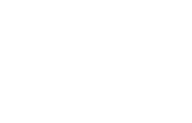 Hastings on the Thornapple